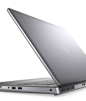 Thay vỏ laptop Dell 7750 M7750 7760