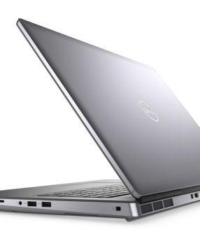 Thay vỏ laptop Dell 7750 M7750 7760