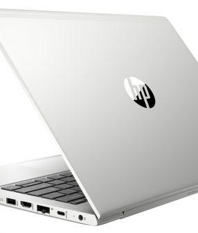 Thay vỏ laptop HP Probook 450 G5