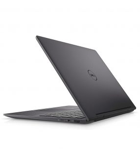 Thay vỏ laptop Dell Inspiron 7390 7391 2in1