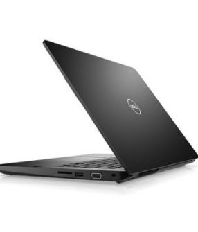 Thay vỏ laptop Dell inspiron 3480