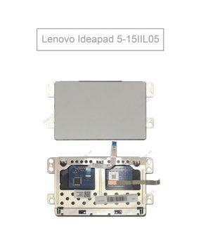 Chuột cảm ứng Lenovo Ideapad 5-15IIL05 5- 15ARE05