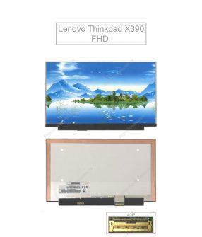 Màn hình cảm ứng Laptop Lenovo ThinkPad X390