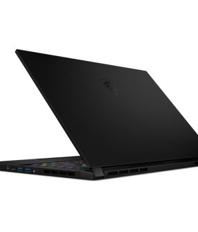 Thay vỏ laptop MSI Gaming GS66 Stealth 10SE