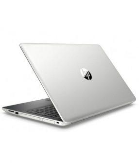 Thay vỏ laptop HP 15-DA DB 15G-DR DX 15Q-DS